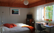 Room metso