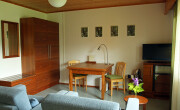 Room Joutsen