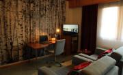 Hotel in Finland