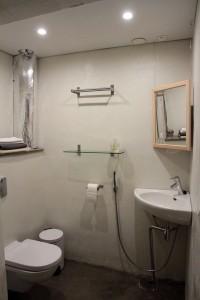 toilette shared metso