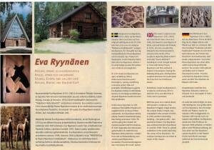 Eva Ryynänen